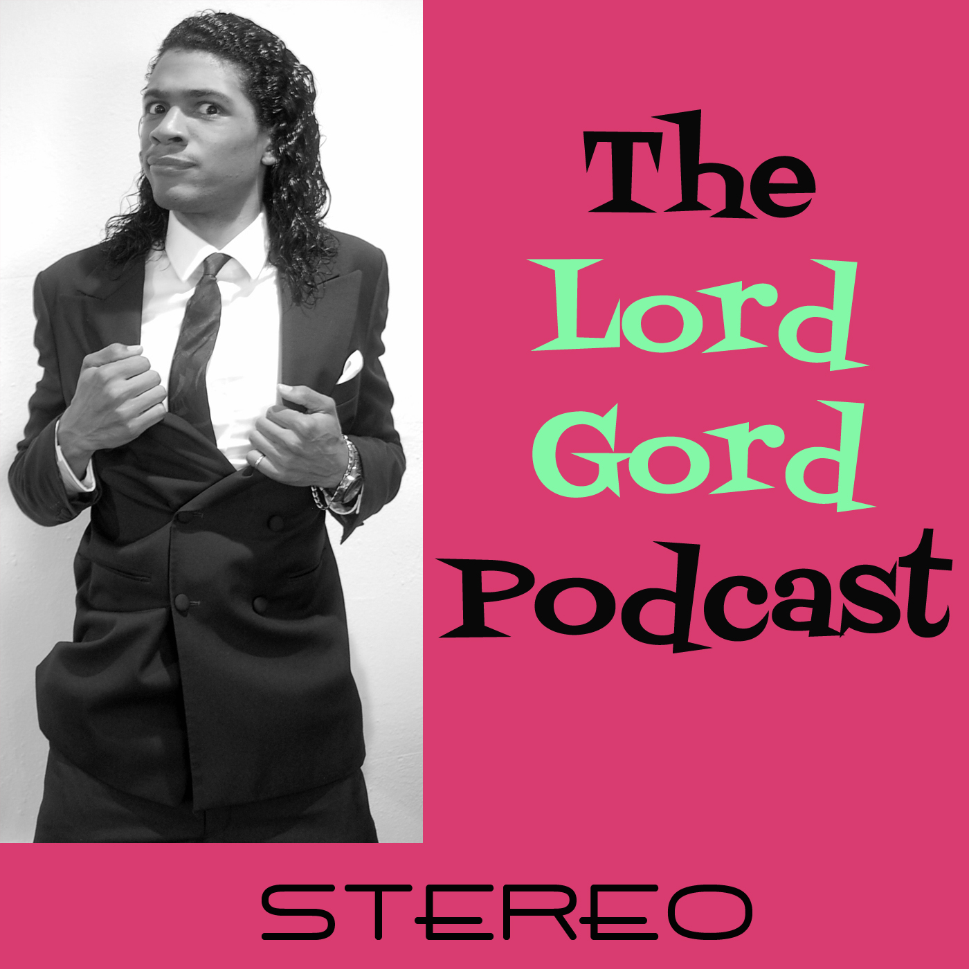 Lord Gord Podcast Tentative Cover2